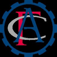 Automobile Club de France -